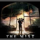 หนัง The Mist