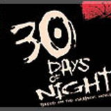 หนัง 30 DAYS OF NIGHT