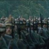 หนัง War Horse
