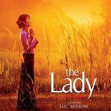 หนัง The Lady