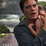 หนัง Take Shelter