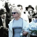 หนัง My week with Marilyn