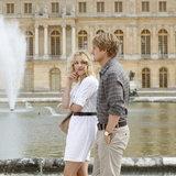 หนัง Midnight in Paris