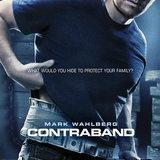 หนัง Contraband