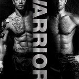 หนัง Warrior