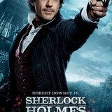 หนัง Sherlock Holmes: A Game of Shadows