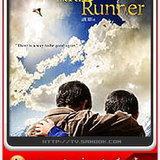 หนัง THE KITE RUNNER