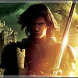 หนัง The Chronicles of Narnia: Prince Caspian