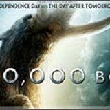 หนัง 10,000 B.C.