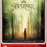 หนัง The Spiderwick Chronicles