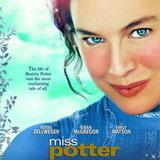 Miss Potter