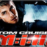 Mission Impossible 3 (M:i: III)