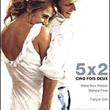 5x2 FIVE TIMES TWO
