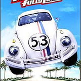 HERBIE : FULLY LOADED