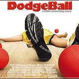 DODGEBALL :: A True Underdog Story
