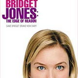 BRIDJET JONES : THE EDGE OF REASON