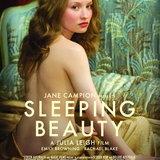 หนัง Sleeping Beauty