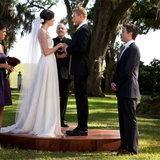 หนัง Love Wedding Marriage