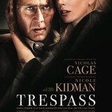 หนัง Trespass