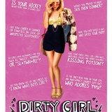 หนัง Dirty Girl