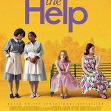 หนัง The Help