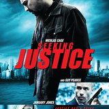 หนัง Seeking Justice
