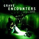 หนัง Grave Encounters