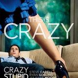 หนัง Crazy Stupid Love