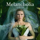 หนัง Melancholia