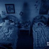 หนัง Paranormal Activity 3