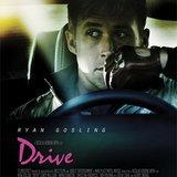 หนัง Drive