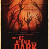 หนัง Don't be Afraid of the dark