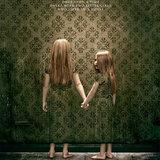 หนัง Dream House