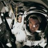 Apollo 18 หลุมลับสยองสองล้านปี