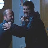 หนัง Killer Elite สามโหดโคตรคนพันธ์ดุ