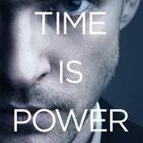หนัง In Time
