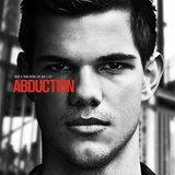 หนัง Abduction