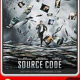 หนัง Source Code
