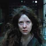 หนัง Season of the Witch