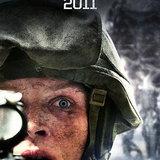 หนัง World Invasion : Battle Los Angeles
