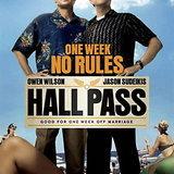 หนัง Hall Pass