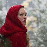 หนัง Red Riding Hood