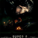 หนัง Super 8
