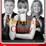 หนัง Morning Glory