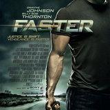 หนัง Faster