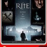 หนัง The Rite
