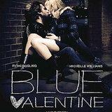 หนัง Blue Valentine