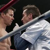 หนัง The Fighter