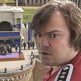 หนัง Gulliver's Travels
