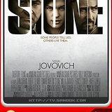 หนัง Stone